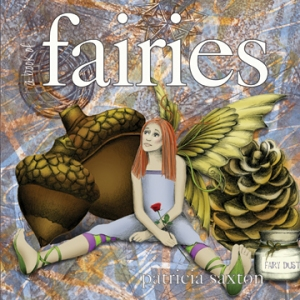 fairy.cover