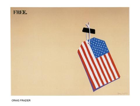 flag11