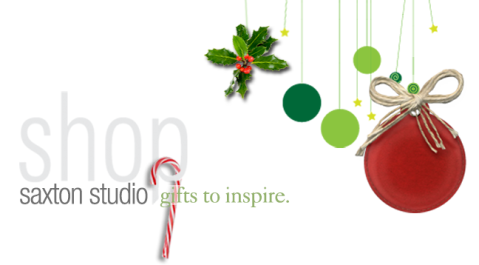 saxton.holiday_header14B