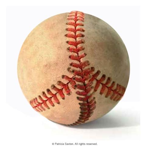 peace_baseball