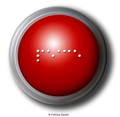 peace_button.braille