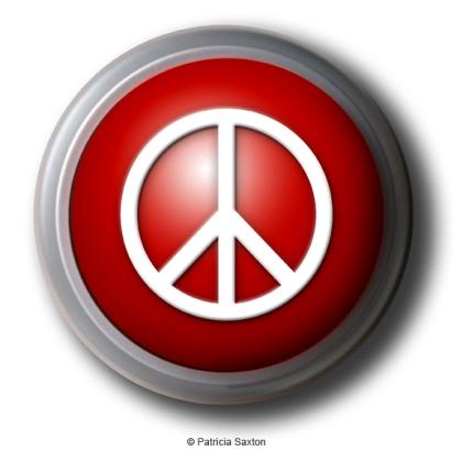 peace_button
