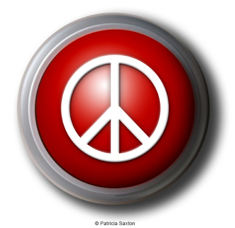peace_button