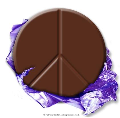 peace_chocolate.wrap3