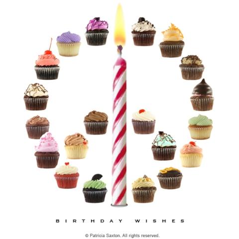 peace_cupcakes.c