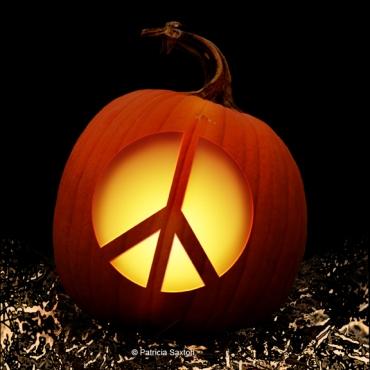 peace_pumpkinglow