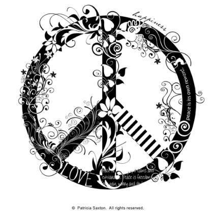 peace_whiteswirls