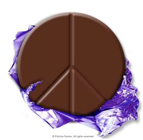 peace_chocolate.wrap3