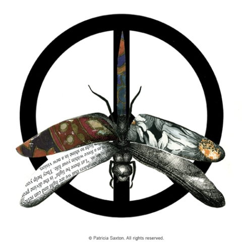 peace_dragonfly