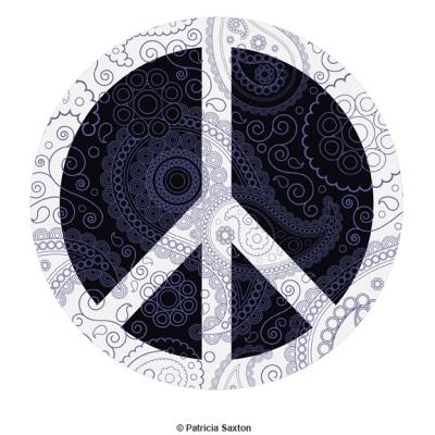 peace_paisley.blue