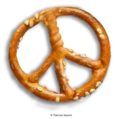 peace_pretzel