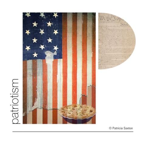 saxton_P.patriotism