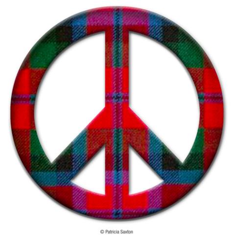 saxton.peace_macnaughton
