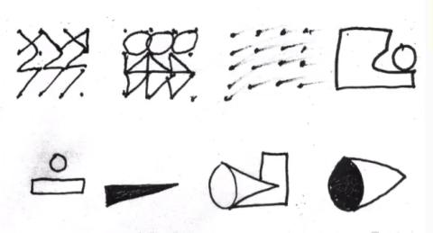 Chris Staley (sketchs)