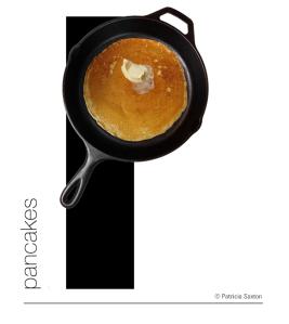saxton.P_pancakes2