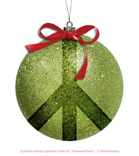 saxton_peace_ornament