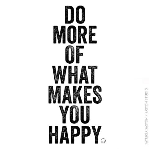 do.more