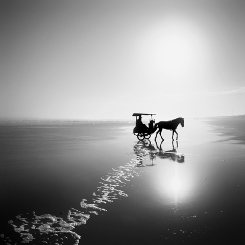 Photo by Hengki Koentjoro