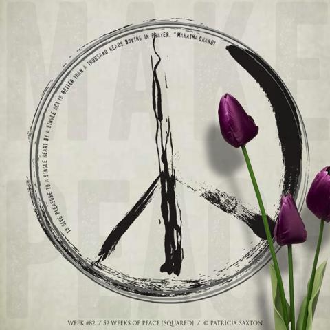 saxton.peace_ink.swish_sm