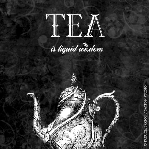 tea.wisdom.bw