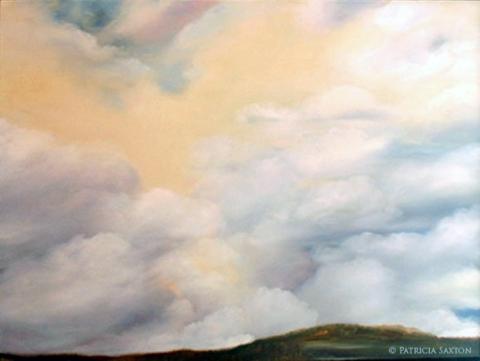 saxton_big clouds_sig