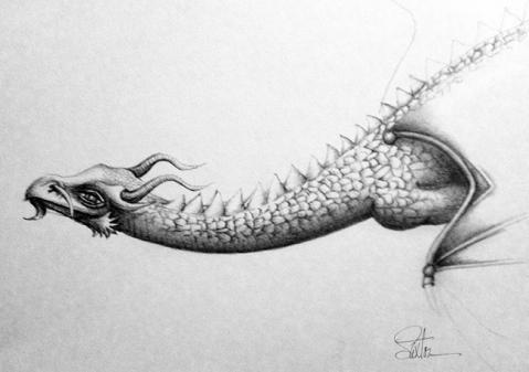 dragon.flying2_sm2
