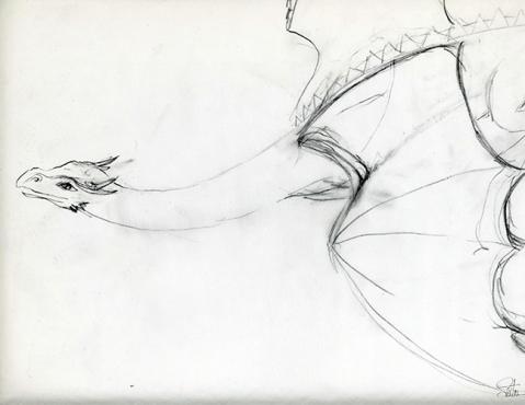 dragon_flying_sm.rough