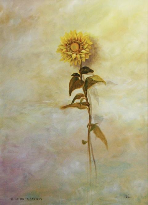 sunflower_sm-sig