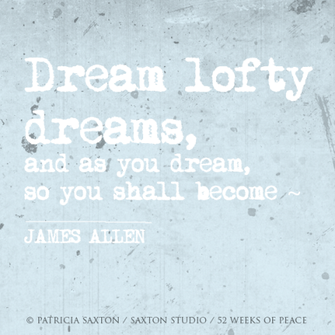 dream.lofty