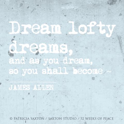 dream.lofty