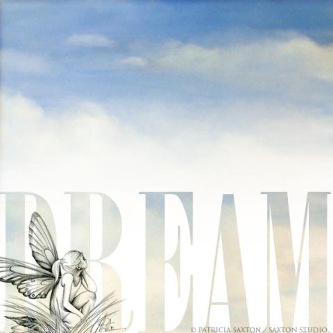 dream.sky.fariy.bw