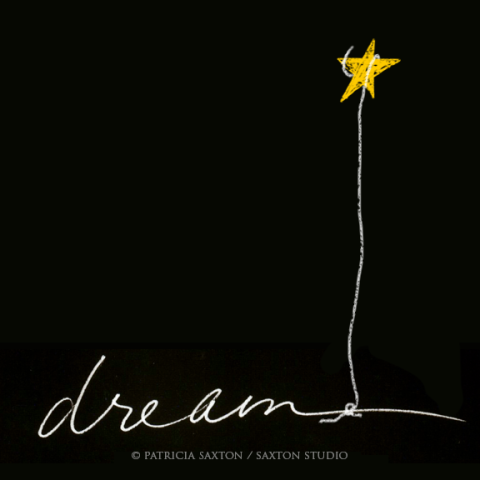 dream.star