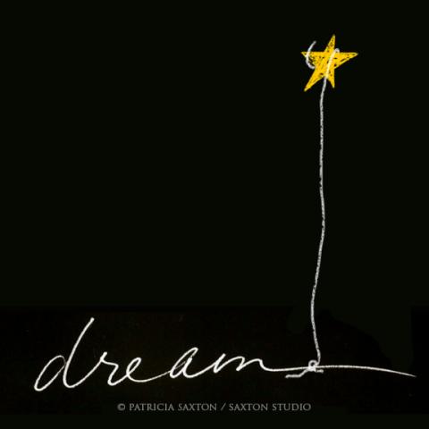 dream.star