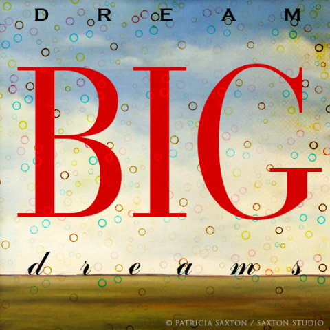 dreambigdreams3