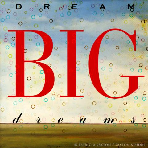 dreambigdreams3