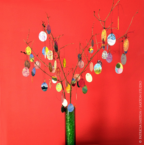easter.egg.tree1