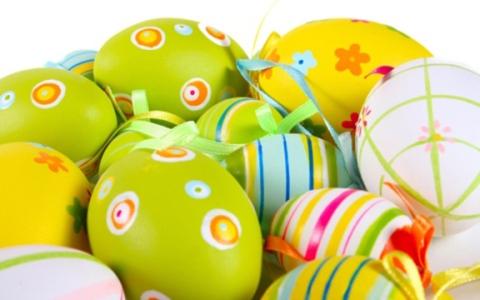 eggs.bright