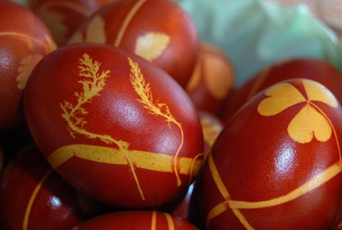 eggs.red