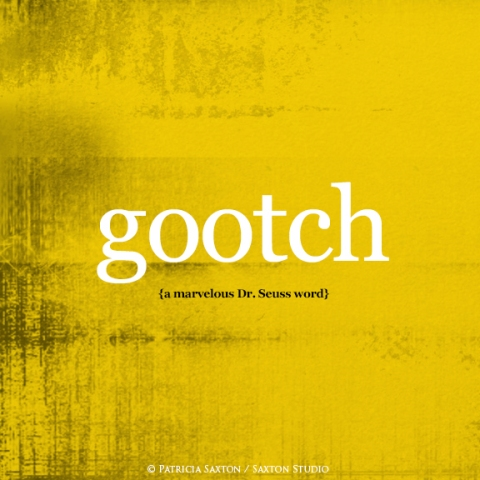 gootch
