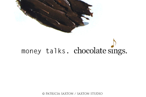 money.talks