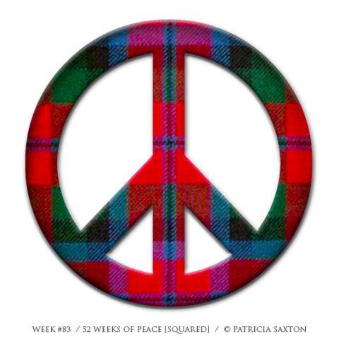 saxton.peace_macnaughton2_week83