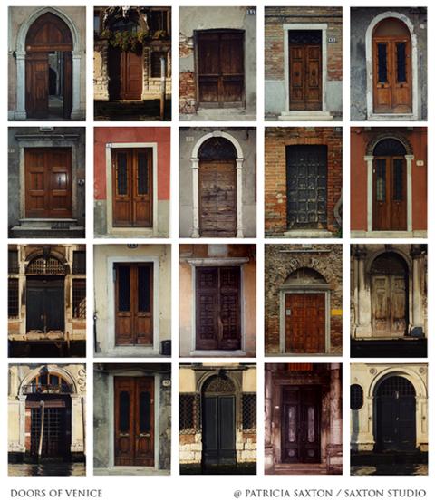 saxton_venice.doors