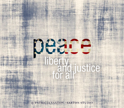 saxton_peace.flagtype1