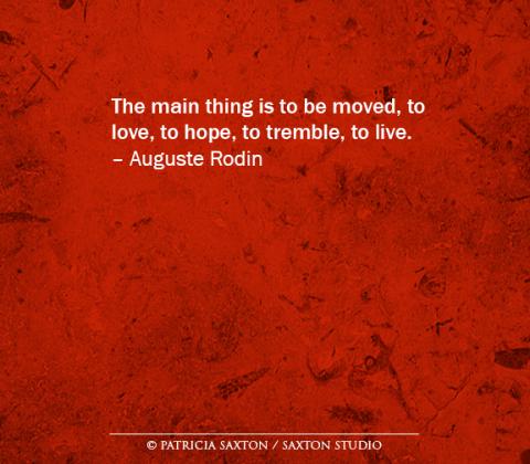 saxton_rodin.quote