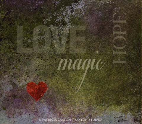 believeinmagic2