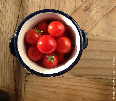 saxton_tomatoes