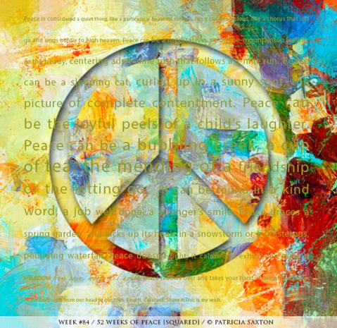 saxton.peace_sm9