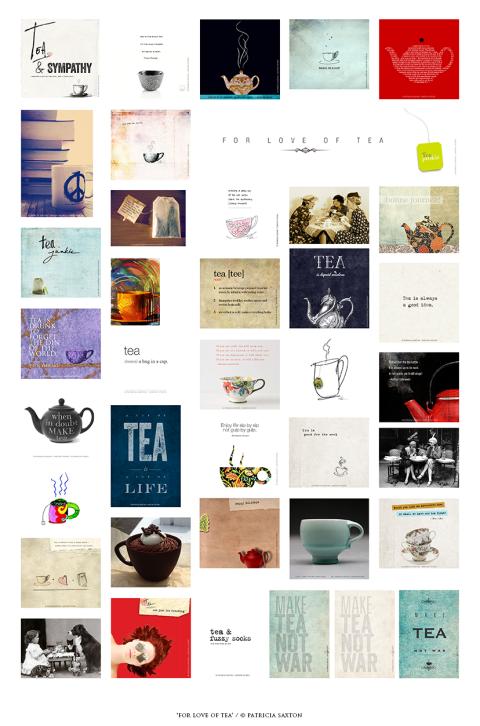saxton.tea.posters.poster.72