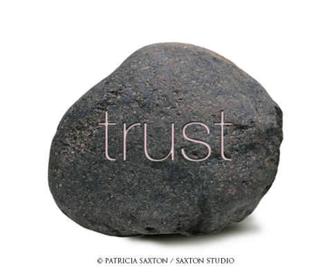 saxton_trust