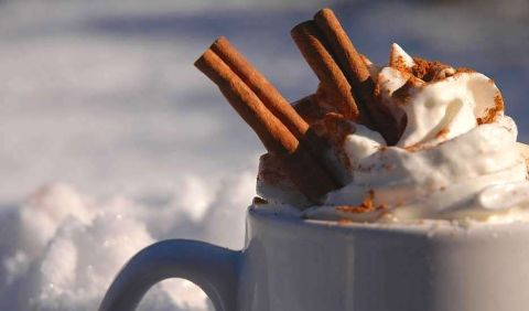 food-hot-chocolate-1.jpg